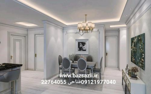 home design (13)