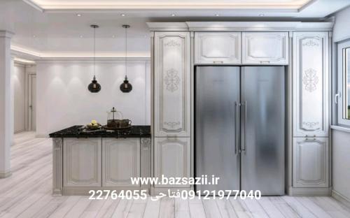 home design (14)