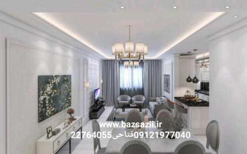 home design (2)