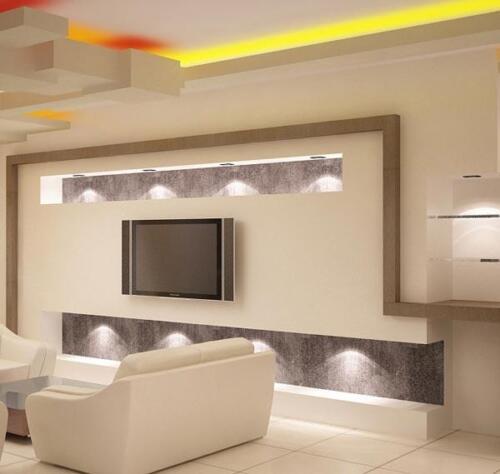 طراحی و نورپردازی